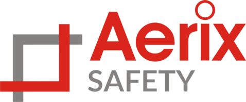 aerix_safety